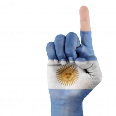 Argentina 2_domdeen