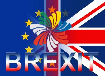 Lessons Brexit