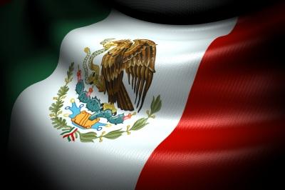 Mexican flag_yodiyim
