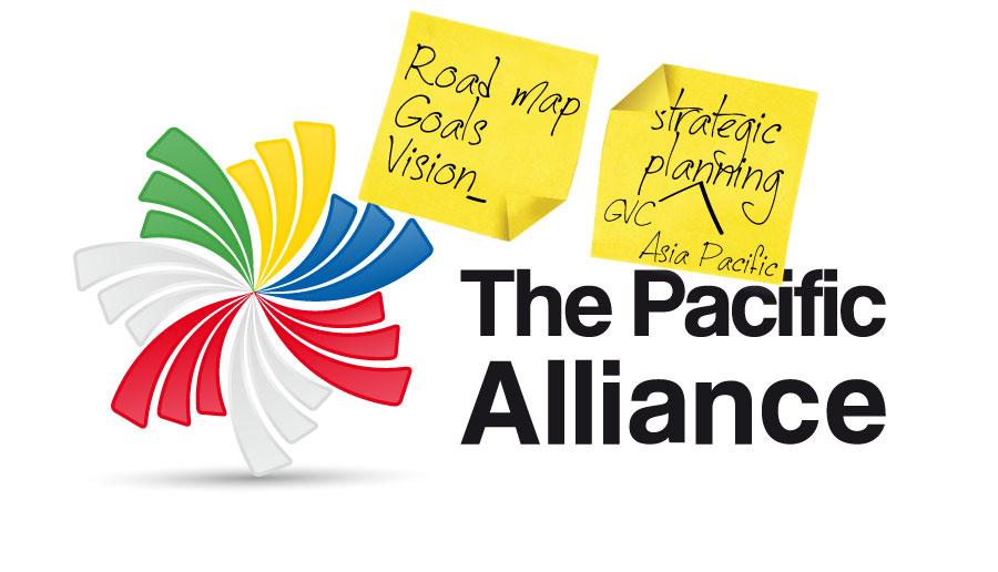 pacific-alliance-graphic